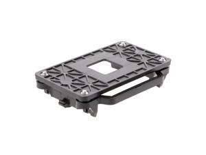 CPU Radiator Fan Base Holder Computer Desktop Mainboard Bracket For AMD 940/AM2