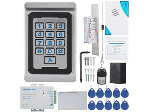 door access control kit - Newegg com