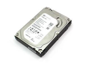 """Dell Y4N52 0Y4N52 ST2000DM001 2TB 7.2K 6G 3.5/"""" SATA Hard Drive"""