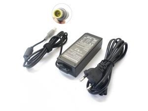 20V 3.25A Power Supply Cord For Lenovo ThinkPad X201t X220i X220s X220t X230i X230s X230t X300s X301s X301i 65W Battery Charger
