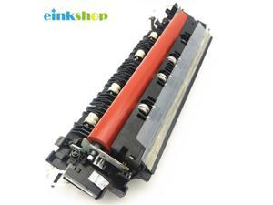 HL-3170 Fuser Unit For Brother HL3150 3170 3140  MFC 9130 9330 9340 DCP 9020 Fuser Assembly LR2231001 110V LR2232001 ...
