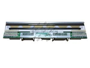 Amazing Lamps G41000-1M Compatible Printhead for Zebra 110xi3 Printers
