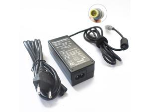 20V 3.25A Power Supply Cord For Lenovo ThinkPad 92P1153 92P1155 92P1156 92P1157 92P1159 92P1160 92P1211 92P1212 Battery Charger