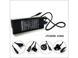 19.5V 4.62A 90W Notebook AC Adapter Charger Laptop Charger Plug For Dell Inspiron N4110 N5010 N5030 N5110 N7010 N7110