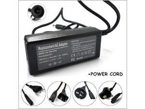 Genuine Asus Laptop Charger AC Adapter Power Supply