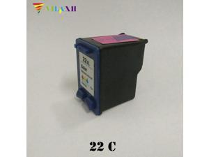 USB Printer Scanner Cable Cord Lead For HP Deskjet F2210 F2212 F2235 F2240 F2275