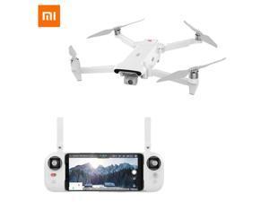 Xiaomi FIMI X8 SE 5KM FPV With 3-axis Gimbal Drone 4K Camera GPS 33mins Flight Time RC Drone Quadcopter RTF Xiao Mi Drone