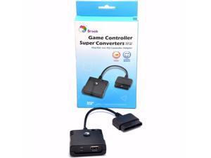 ps2 controller adapter - Newegg com