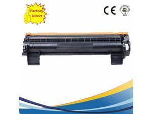 TN-1000 TN-1030 TN-1050 TN-1060 TN-1070 TN-1075 Toner Cartridge Replacement DCP-1510 DCP-1510R DCP-1512 DCP-1512R