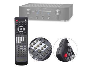 New Origina For Marantz AV Receiver Remote Control SR4200 SR4300 SR4400 SR4600 SR5500 RC5200SR RC5300SR RC5400SR RC5600SR SR6200