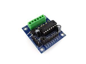 HW-310 L293D Mini Motor Drive Shield Expansion Board Module For Arduino