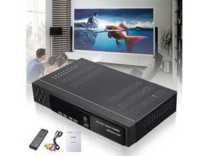 digital tv tuner box - Newegg com