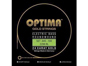 OPTIMA 4pcs Black Floor PAR CAN Stand 4 legs