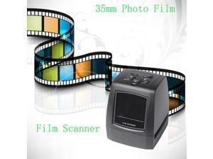 35mm film scanner - Newegg com