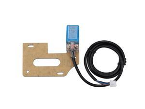 3D printer accessories Auto leveling sensor DC 6 ~ 38V 3d printer components automatically leveling high Quality