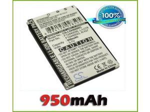 Remote Control  Battery for Logitech Harmony one 720 880 885 890 remote