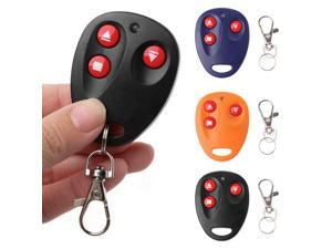 Wireless Auto Remote Control Cloning Gate Universal Controller Portable Duplicator Key RCLA022 Adjustable Frequency