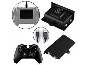 Replace 3 5mm Port Parts Headphone Jack For Xbox One Controller  1697/1698/1708 - Newegg com