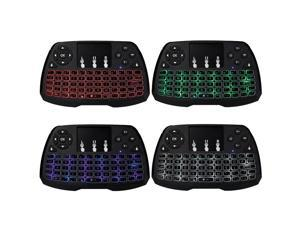 mice,lighted keyboard, Free Shipping, PDA Accessories