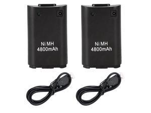 xbox battery - Newegg com