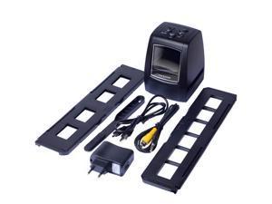 PwrON 6ft USB Cable Data PC Cord for Plustek OpticFilm 8200 8200i Ai SE Photo Slide /& Film Scanner