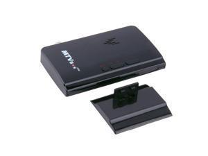 external tv tuner box - Newegg com
