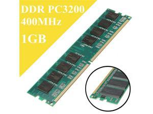 512MB SODIMM Toshiba Satellite A75-S206 A75-S2061 A75-S209 PC3200 Ram Memory