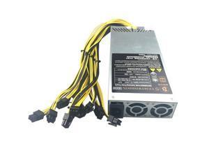 1800w power supply - Newegg com