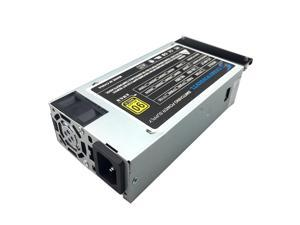 300W PSU Flex ATX 1U 300w power supply 24pin ITX SFF Full moulder 1u 350watt Server Power Supply Psu Flex-Atx Mini-Itx 1u Htpc