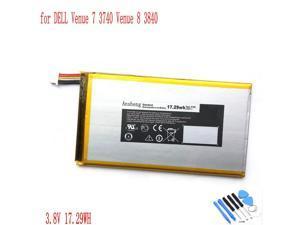 Computer Cables 5-100 pcs HOT! Cable Length: 50 pcs Micro USB for DELL Venue 7 3730 Venue8 3830 Micro USB Jack DC Jack Socket Port Connector Dock Plug