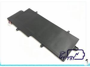 FixTek Laptop CPU Cooling Fan Cooler for Toshiba Portege Z935-st2n03