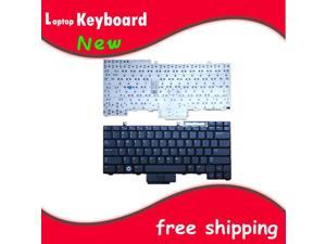 dell e6510 keyboard layout - Newegg com