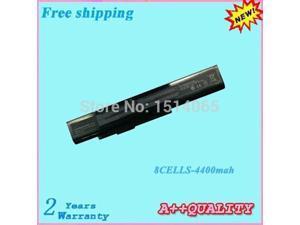 """Display a LED SCREEN 17,3/"""" Medion Akoya e7219//md97874 Glossy"""