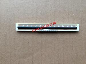 QN4-AUNAEM11-00 Thermal printhead For QLN420 Mobile Label Receipt QLN420PLUS  QLN-420 PLUS Printer head