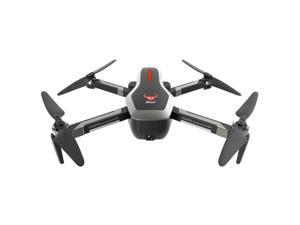 SG906 Drone WIFI FPV with 4K Camera Optical Flow Positioning Quadcopter