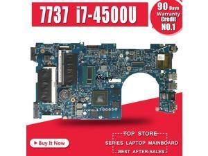 ,17R 7720 ,17R 8GB 3721 RAM 2X4GB Memory Dell Inspiron 17R 5720 ,17R 5721