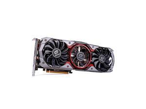 Colorful iGame GeForce RTX 2070 SUPER Advanced OC Graphic Card GDDR6 8G for Desktop Computer