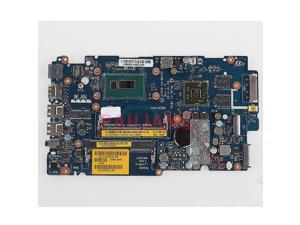 "Apple Macbook Pro 15/"" Early 2006 Intel Laptop Motherboard w// 2.0Ghz CPU 661-3953"