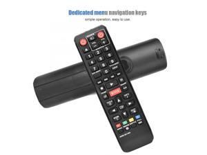 Universal Remote Control Controller Replacement for Samsung Blu-Ray DVD Player 433mhz