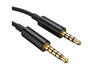 gaixample.org NiceTQ Optical Fiber Optic Toslink Digital Audio ...