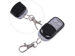 Homyl 4pcs Car Auto Alarm Security Door Hood Trunk Electronic Jamb Pin Switch Adjustbale