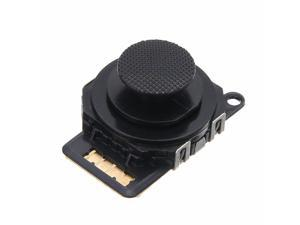 3D Analog Joystick Button Stick Game Controller for PSP 2000 Accessories Parts