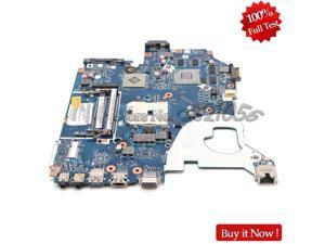 Acer Aspire V3-551 NV52 USB Board w//Cable Q5WV8 LS-8331P