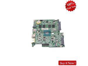 Nokotion 5B20G39143 Für Lenovo ideapad Flex 10 Laptop Motherboard 2 gb Mit Intel N2807 1,58 ghz CPU Onboard