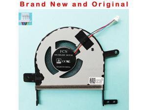 Original for Lenovo ThinkPad L560 CPU Cooling Fan /& Heatsink 00NY528 01AY479