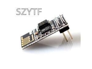 WiFi modul ESP8266 Seriell zu WiFi/wireless transparente übertragung/industrie/ESP-01S