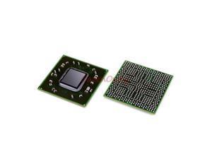 1 teile/los 215-0803043 215 0803043 100% neue BGA chipset mit volle tracking nachricht