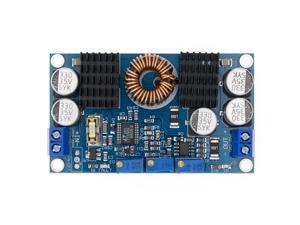 20pcs LTC3780 DC 5-32V to 1V-30V 10A Automatic Step Up Down Regulator Charging Module