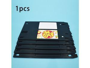 Professional PVC Card Tray Plastic card Printing Tray for Canon Type B series Printer Ip7250 ip7240 ip7120 ip7130