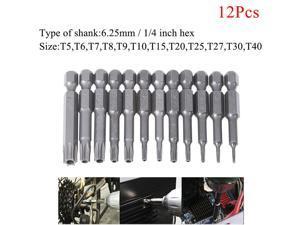 Repairs Tools JF-608-H1.5 Metal Mobile Phone Repair Tool Hexagon Head Screwdriver Repairs Kits